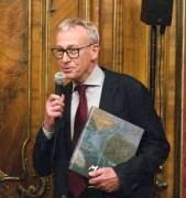 Wilfried Magnet