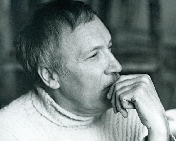 Zoran-Music-Portrait